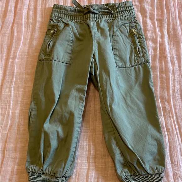 Old Navy Other - Old Navy Pants